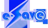 Imagen logo Electric Save